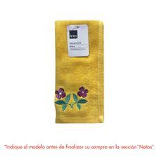 Krea-Toalla-de-Mano-Bordada-Diseño-01-30-x-45-cm-Algodon-Surtido-1-28127331