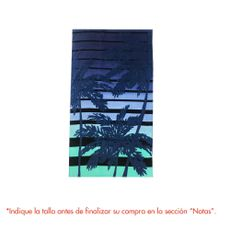 Krea-Toalla-de-Playa-Estampada-Diseño-02-75-x-150-cm-Algodon-Surtido-1-28127350