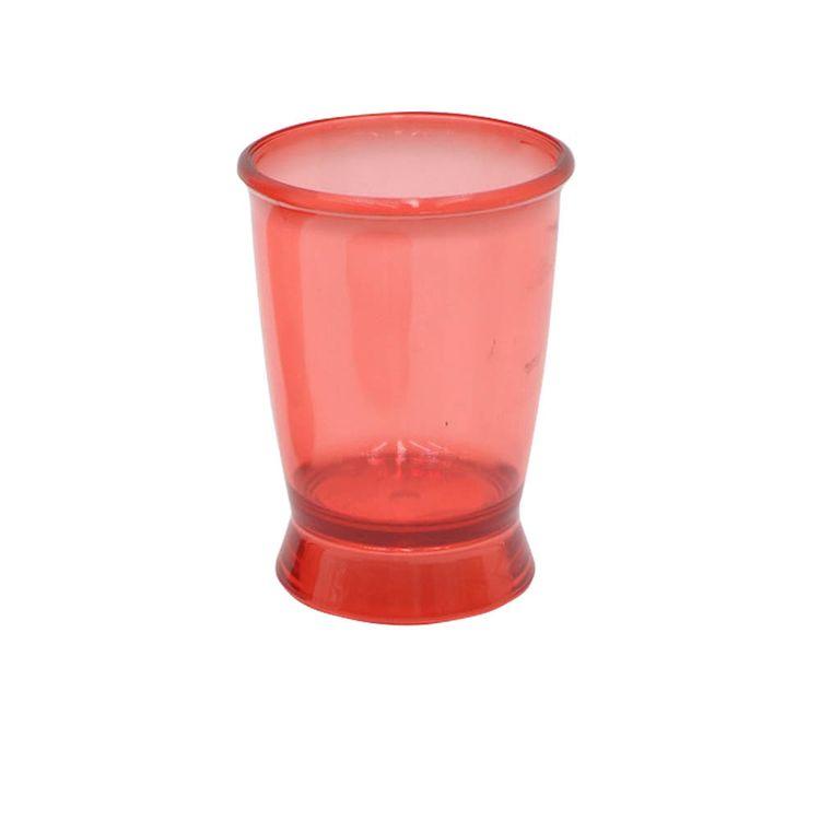 Krea-Portacepillos-Vintage-Plastico-Rojo-1-28127442