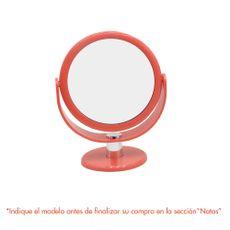 Krea-Espejo-Circular-con-Soporte-Plastico-Surtido-1-28147614