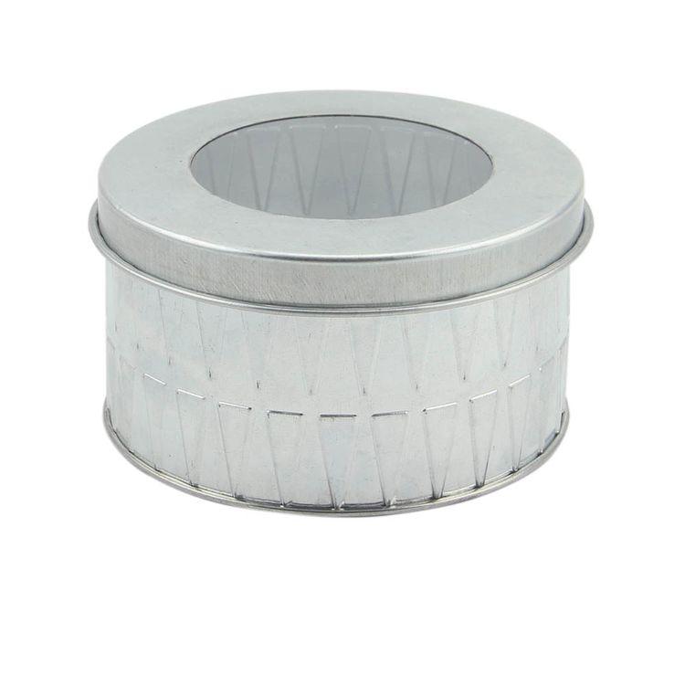 Krea-Canasto-Organizador-para-Baño-Metal-1-28147626
