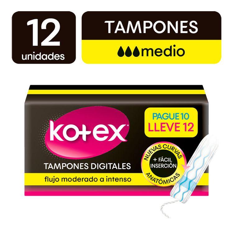 Tampones-Digitales-Kotex-Medio-Caja-12-Unid-1-84986795