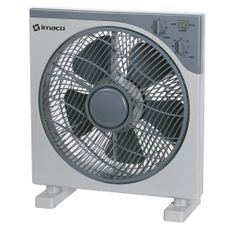 Imaco-Ventilador-Box-Portatil-IVA10-30W-1-14102
