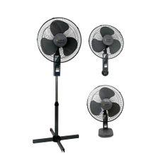 Imaco-Ventilador-Pedestal-3-en-1-FS1631-45W-1-42957