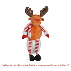 Krea-Muñeco-Sentado-Happy-30-cm-Surtido-1-33355038