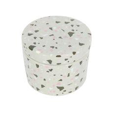 Krea-Frasco-Ceramica-Terrazo-1-29935731