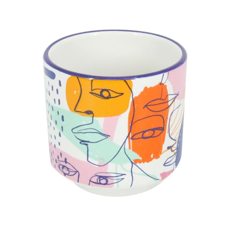 Krea-Portavela-Tea-Light-Terrazo-Blanco-1-29935747