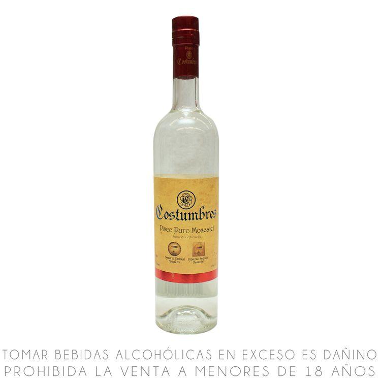 Pisco-Costumbres-Moscatel-Botella-750-ml-1-36818622