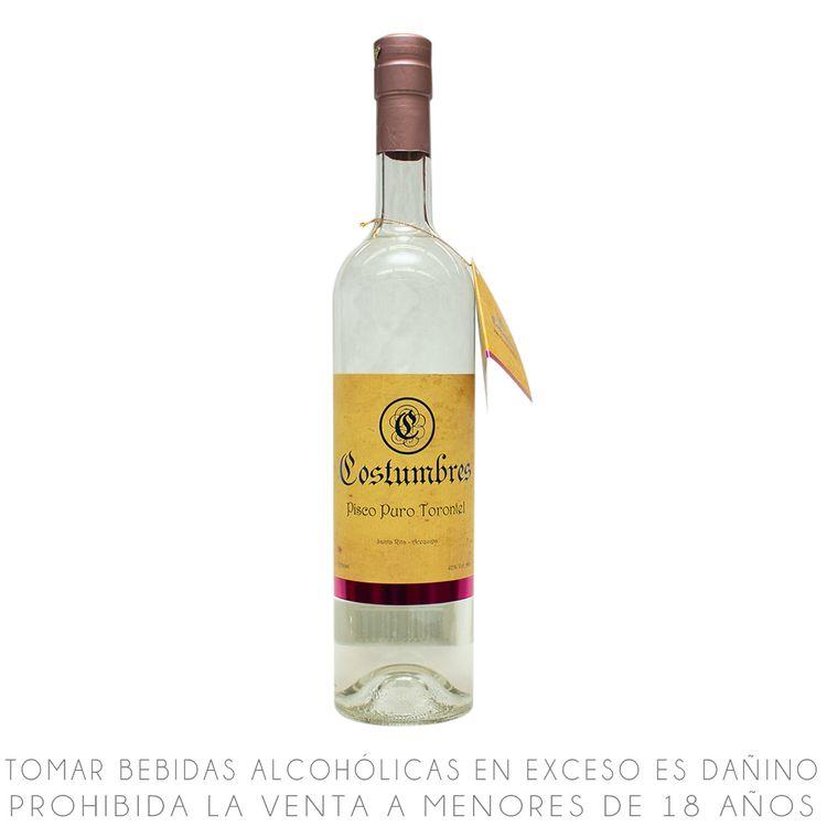 Pisco-Costumbres-Torontel-Botella-750-ml-1-36818623