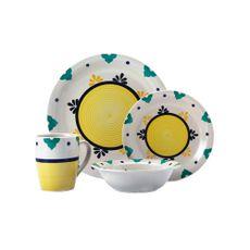Krea-Vajilla-de-Ceramica-Mandala-Set-de-16-Piezas-1-28245686