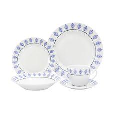 Krea-Vajilla-de-Porcelana-Oporto-Set-de-20-Piezas-1-28245690