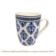 Krea-Taza-con-Diseño-para-Mujer-Surtido-1-28245861