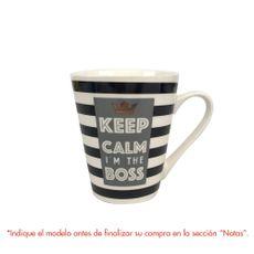 Krea-Taza-con-Diseños-para-Hombre-1-28245862