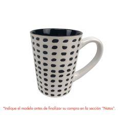 Krea-Taza-Emboss-Blanco-y-Negro-Surtido-1-28245881