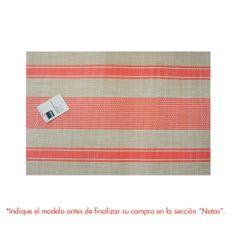 Krea-Individual-de-Lino-Surtido-1-28245947