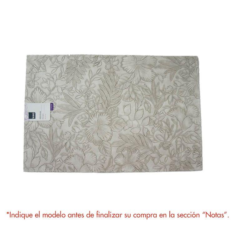 Krea-Individual-de-Ecocuero-Surtido-1-28245950