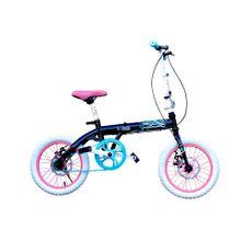 Disney-Bicicleta-Infantil-Bia-Plegable-Aro-12---1-44129258