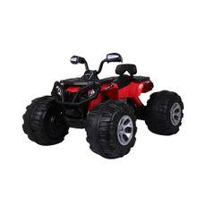 Cuatrimoto-Electrico-12v-Rojo-1-41212489