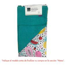 Krea-Delantal---Paño-de-Cocina-Pack-de-2-unid-Surtido-1-28246100
