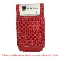 Krea-Paño-de-Cocina-Microfibra-Estampado-Pack-de-3-unid-1-28246106