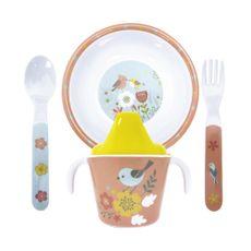Krea-Set-Infantil-Bowl---Cubiertos---Vaso-de-Flores-1-28246159