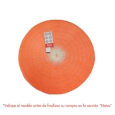 Krea-Individual-Redondo-Boho-38-cm-Surtido-1-28246186
