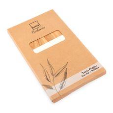 Krea-Tabla-Ovalada-Herbario-de-Marmol-1-28247521