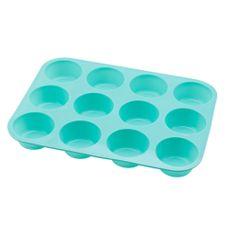 Krea-Molde-de-Silicona-para-12-Cupcakes-1-37399781