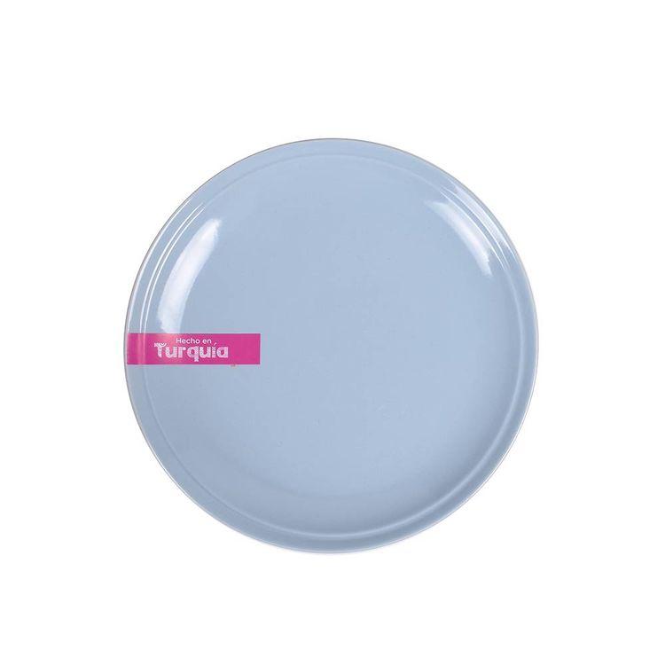 Krea-Plato-de-Fondo-Solido-Azul-1-28245699