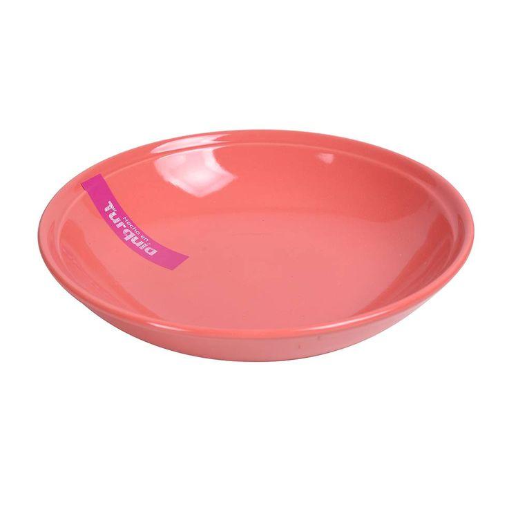 Krea-Plato-de-Sopa-Solido-Rojo-1-28245815