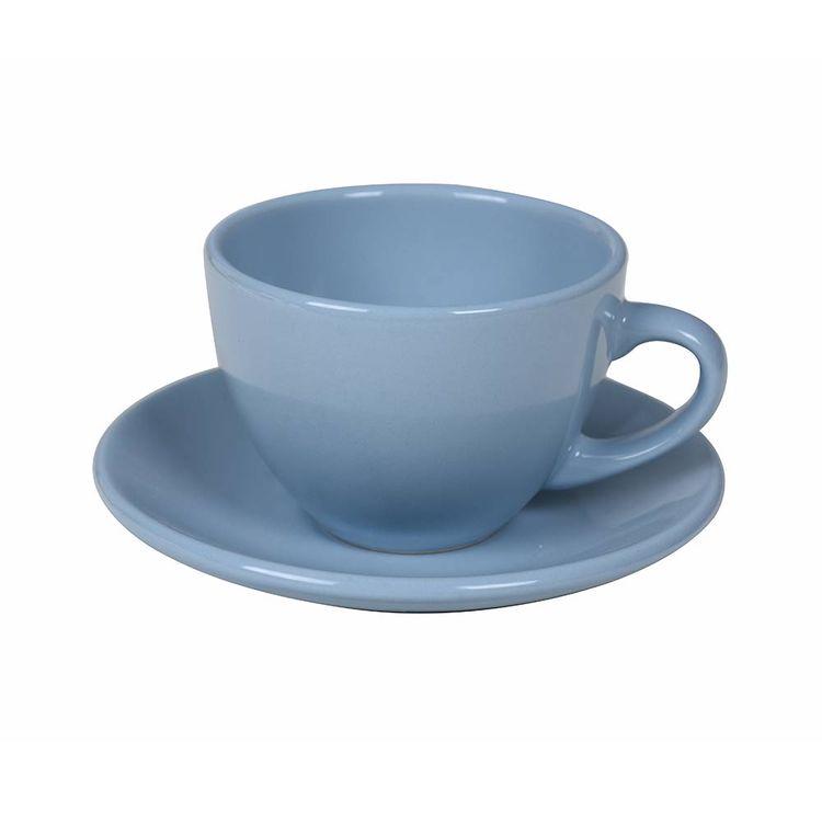 Krea-Taza-de-Te-Solido-Azul-215-ml-1-28245817