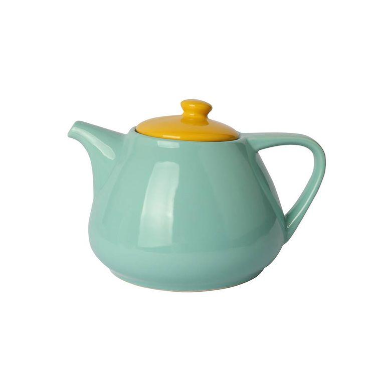 Krea-Tetera-de-Ceramica-12-Lt-1-28245883