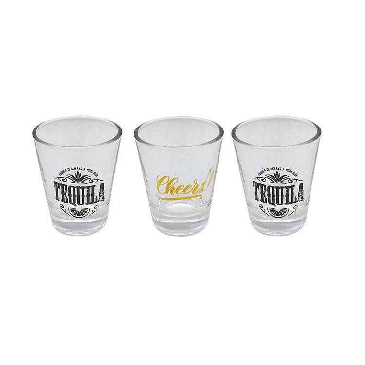 Krea-Vasos-para-Shots-Decal-Pack-de-3-unid-1-28245892