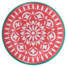 Krea-Plato-de-Mandala-28-cm-1-28245901