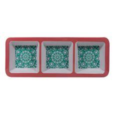 Krea-Fuente-Mandala-con-3-Divisones-1-28245904