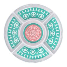 Krea-Bowl-Chip-and-Dip-de-Mandala-1-28245905