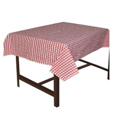 Krea-Mantel-Escoces-Rojo-Poliester-150-x-210-cm-1-28245960