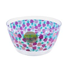 Krea-Bowl-para-Ensalada-Cool-Party-1-28246126