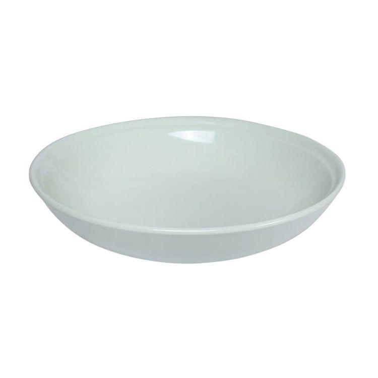Krea-Plato-de-Sopa-Solido-Aqua-1-28245814