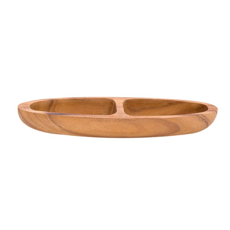 Krea-Bowl-Canoa-Acacia-2-Divisiones-1-28245839