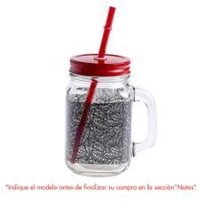 Krea-Mug-con-Sorbete-Frases-Surtido-1-28245893