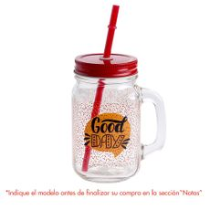 Krea-Mug-con-Sorbete-Tropcal-Surtido-1-28245894