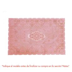 Krea-Individual-Rectangular-de-Crochet-Surtido-1-28245939