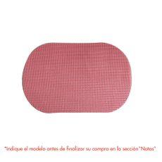 Krea-Individual-de-Waffle-Surtido-1-28245940