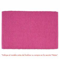 Krea-Individual-Corrugado-Colores-Surtido-1-28245951