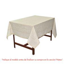 Krea-Mantel-Print-Algodon-150-x-210-cm-Surtido-1-28245968