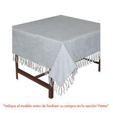 Krea-Mantel-de-Flecos-Algodon-150-x-210-cm-Surtido-1-28245969