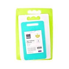 Krea-Tablas-de-Cocinas-Basicas-de-Colores-Pack-de-3-unid-1-28246002