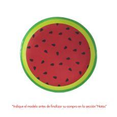 Krea-Platos-con-Diseños-de-Frutas-20-cm-1-28246111