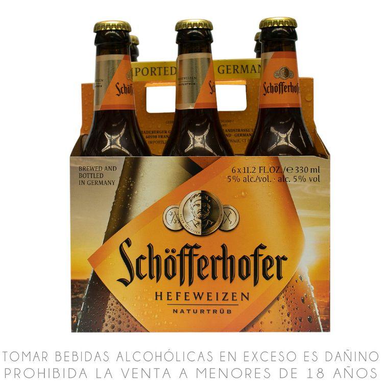 Cerveza-Schofferhoffer-Pack-6-Botellas-de-330-ml-6P-SCHOFFER-S-FILT-1-83460232
